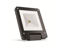 Proiettore a LED orientabile VUELTA - Vuelta