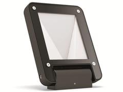 Proiettore orientabile a LEDVUELTA_Y - LINEA LIGHT GROUP