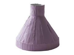 Vaso in ceramicaVULCANO - PAOLA PARONETTO