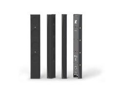 Elemento line array ultrasottile VYPER KV25 - K-ARRAY | UNIQUE AUDIO SOLUTIONS
