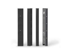 Elemento line array ultrasottileVYPER KV25 - K-ARRAY | UNIQUE AUDIO SOLUTIONS
