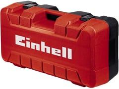 Valigetta portautensiliValigetta  E-Box L70/35 - EINHELL ITALIA