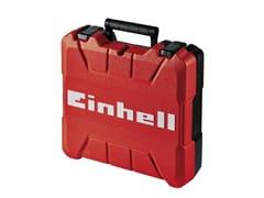 Valigetta portautensiliValigetta E-Box S35 - EINHELL ITALIA