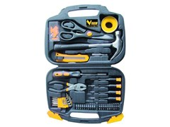 Set di utensiliValigetta VAU-V124 - VIGLIETTA MATTEO