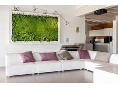 Quadro vegetaleQuadro vegetale - SUNDAR ITALIA SRL