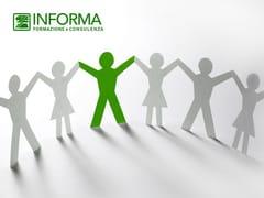 EPC, Guida all'utilizzo dei videoterminali Formazione dei lavoratori