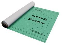 Würth, WÜTOP® DB 5 -150 Telo freno al vaopore