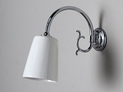 BLEU PROVENCE, ABA05 | Applique per bagno  Applique per bagno