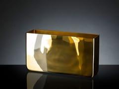 Vaso in vetro soffiatoWALLET - VGNEWTREND