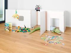 Gioco in legno per bambiniWAND - TOJO MÖBEL