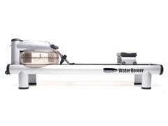 Vogatore in alluminioWATERROWER M1 - WATERROWER