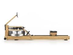 Vogatore in legnoWATERROWER PERFORMANCE ERGOMETER - WATERROWER