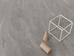 Pavimento/rivestimento in gres porcellanato effetto pietraWAYSTONE - CERAMICA SANT'AGOSTINO