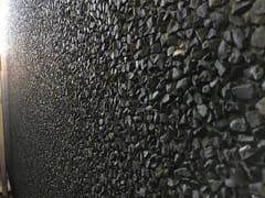 COPLAN, WB-LACK Lacca ritardante per calcestruzzo