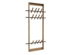 AppendiabitiWE DO WOOD - COAT FRAME Bamboo - ARCHIPRODUCTS.COM