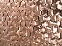 Mosaico in metalloWEB - L'ANTIC COLONIAL - PORCELANOSA GRUPO