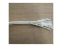 Tubolare di fibre di vetro ARWEBERTEC CONNETTOREV - SAINT-GOBAIN WEBER