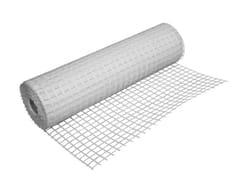 Saint-Gobain Weber, WEBERTEC RETE250 Rete di rinforzo in fibra di vetro
