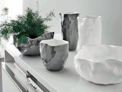 Vaso in ceramicaWELL - ADRIANI E ROSSI EDIZIONI