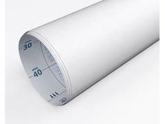 Rivestimento per mobili adesivo in PVC effetto legnoWENGE BIANCO GESSATO OPACO - ARTESIVE