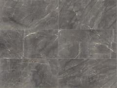 Rivestimento / pavimento in gres porcellanato a tutta massaWHITE EXPERIENCE Pulpis - ITALGRANITI