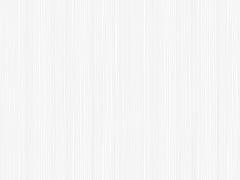 Rivestimento adesivo in PVCLEGNO BIANCO OPACO - ARTESIVE