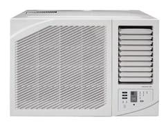 Climatizzatore senza unità esterna con sistema inverterWHR - WFD - FINTEK