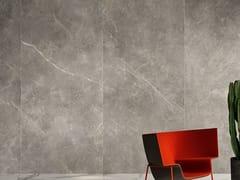Pavimento/rivestimento in gres porcellanato effetto marmoWIDE GRES 260 IMPERIALE EFFECT - CERAMICHE COEM