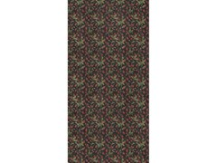 Lastra in gres porcellanatoWILD BERRY - WIDE & STYLE BY ABK