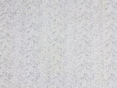 Tessuto in tessuto ad alta resistenza con motivi graficiWILD THING - ALDECO, INTERIOR FABRICS
