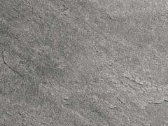 Rivestimenti in pietra supersottileWINTER FROST - BAGATTINI