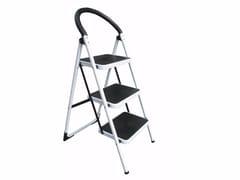 Household ladders