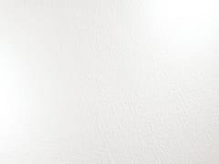 Rivestimento in gres porcellanato per interni WONDERWALL - MATRIX - Wonderwall