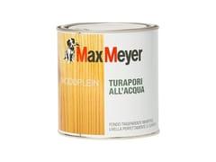 Fondo riempitivoWOODPLEIN TURAPORI - MAXMEYER
