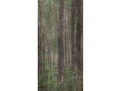 Lastra in gres porcellanatoWOODS A - WIDE & STYLE BY ABK