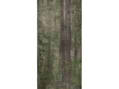 Lastra in gres porcellanatoWOODS C - WIDE & STYLE BY ABK