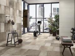 Villeroy & Boch Fliesen, WORKSHOP Pavimento/rivestimento in gres porcellanato