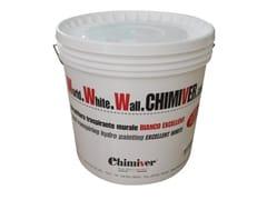 WORLD.WHITE.WALL CHIMIVER.COM