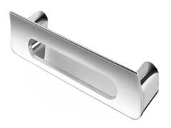 Portasapone a muro in metallo per docciaWYNK | Portasapone per doccia - GEESA