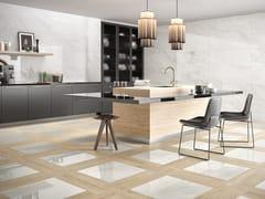 Love Tiles, MARBLE Pavimento/rivestimento effetto marmo
