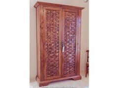 Armadio in legno masselloArmadio 11 - GARDEN HOUSE LAZZERINI