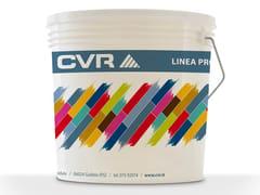 CVR, LAVABILE Idropittura lavabile resistente alle muffe