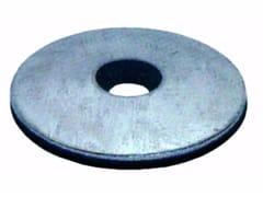 Unifix SWG, Rondella Rondella in acciaio zincato