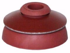 Unifix SWG, Rondella Rondella con guarnizione a ombrello verniciato