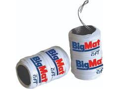 BigMat, Filo cotto bianco Filo cotto bianco in bobine a 2 capi