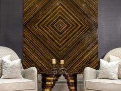 Pannello decorativo in legnoPannello decorativo in legno - ANCA