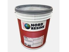 NORD RESINE, X-CEM BASE Additivo in polvere per calcestruzzi impermeabili