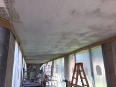 RUREGOLD, X PLASTER W-SYSTEM® Sistema per il consolidamento delle murature