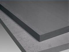 Ravago Building Solutions, RAVATHERM™ XPS X ETICS B Pannello termoisolante