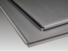 Ravago Building Solutions, RAVATHERM™ XPS X 300 ST Pannello termoisolante